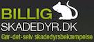 Billigskadedyr.dk