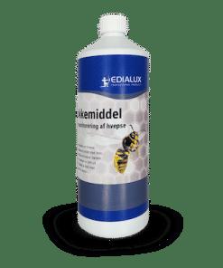 Hvepselokkemiddel 1ltr