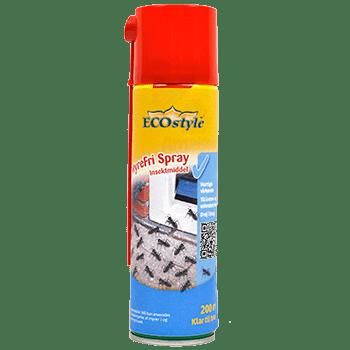 MyreFri spray 250ml