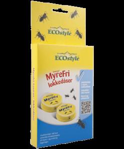 MyreFri myrelokkedåse