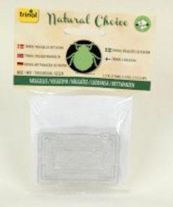 Natural Choice Væggelus detektor 2stk