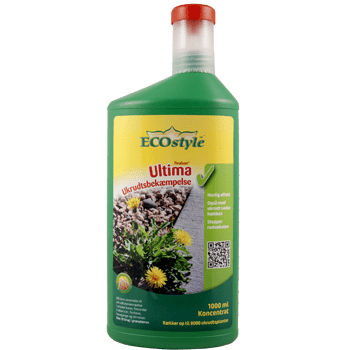 ultima 1ltr koncentrat