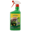 ultima 750ml spray