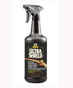 Absorbine UltraShield insektmiddel