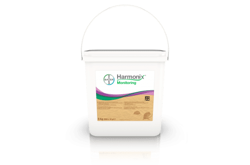 Harmonix UV Pasta